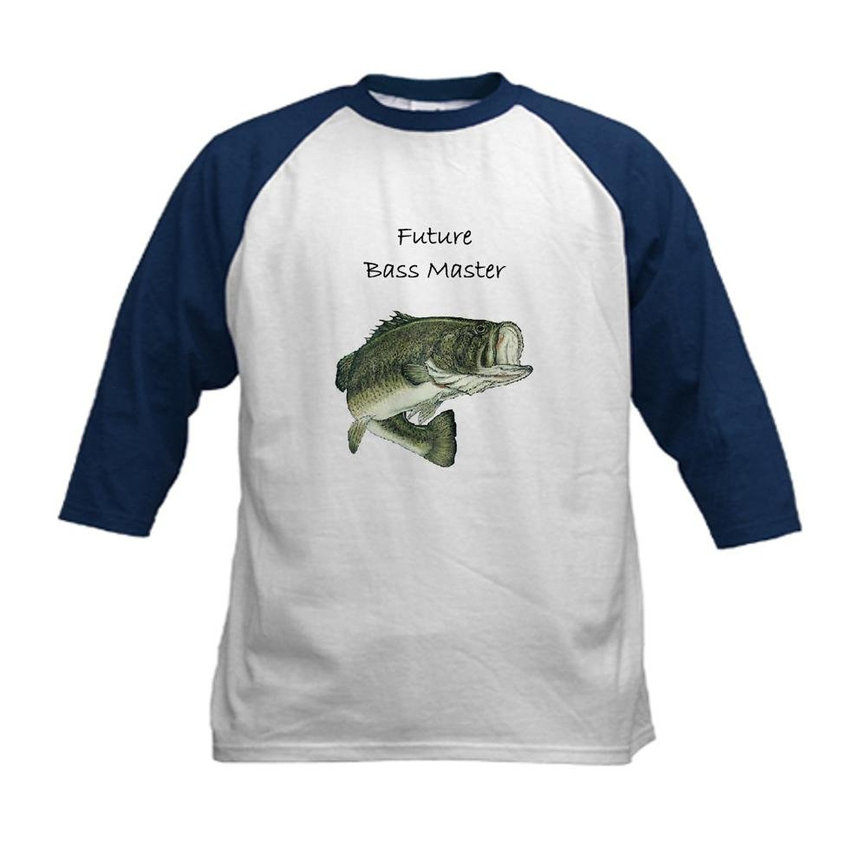 Get Quotations · CafePress Kids Baseball Jersey - Onesie Baseball Jersey 9322248c7