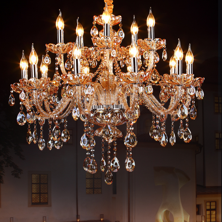 12 Light Chandelier Wholesale 12 Light