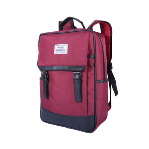 Laptop Bags For Teenage Girls f38c971beacf0