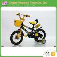 wholesale baby bicycle cheap kids bicycle/children bikes