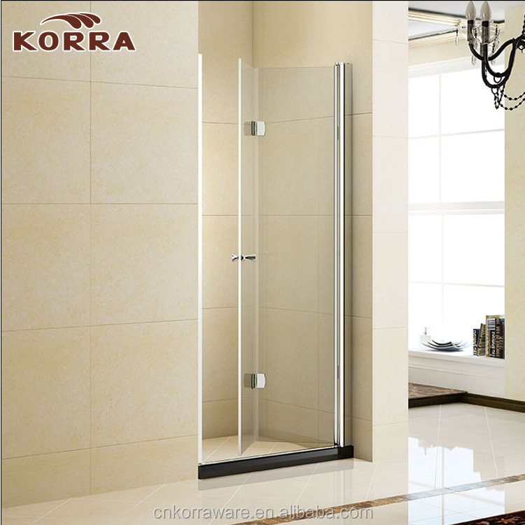Sgcc Shower Enclosure, Sgcc Shower Enclosure Suppliers and ...