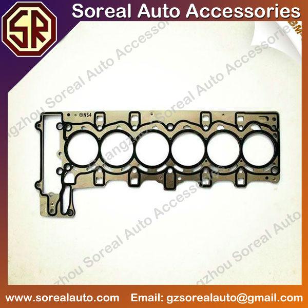 11 127 557 265 For Bmw Mini N54 Cylinder Head Gasket