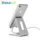 Handphone mobile accessories holding stand for note5 8 iphone j7 nexus 6p nano zte s9 cellphone retail holder