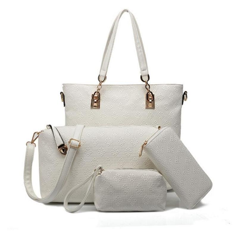 Free shipping on shoulder bags women at topinsurances.ga Shop the latest shoulder-bag styles from the best brands. Totally free shipping & returns.