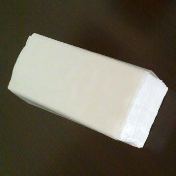 Interfold Hand Towel Buy Interfold Hand Towel Paper Hand