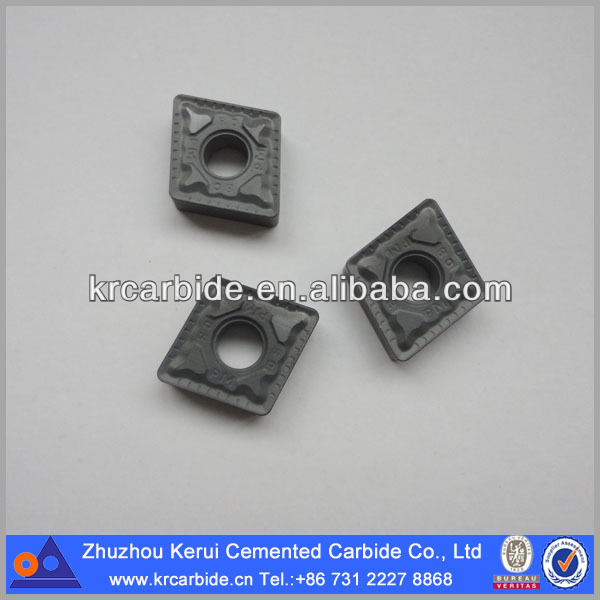 Scrap Tungsten Carbide Inserts milling or turning 1KG BUYING AT per kg