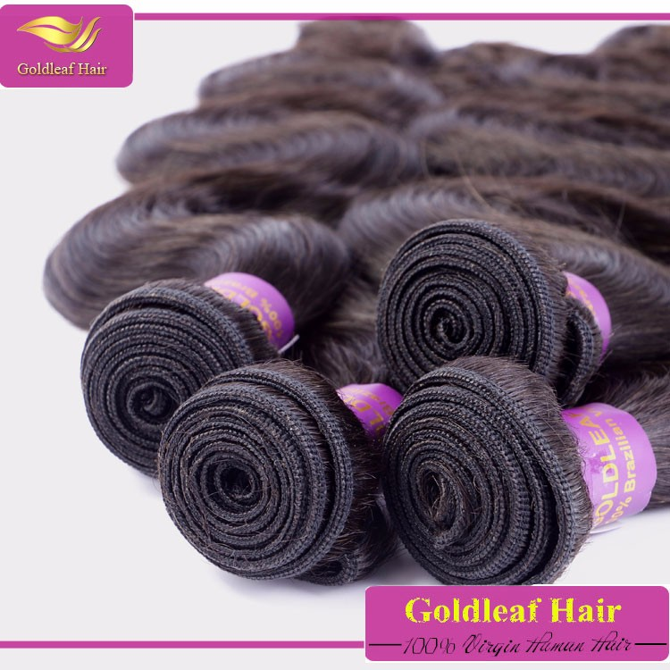 Original For Beautiful Women Hair Wholesaler Expression Hair Braiding Extensions