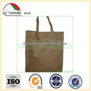 Make Jute Bags Home - Buy Make Jute Bags Home,Jute Shopping Bag ...