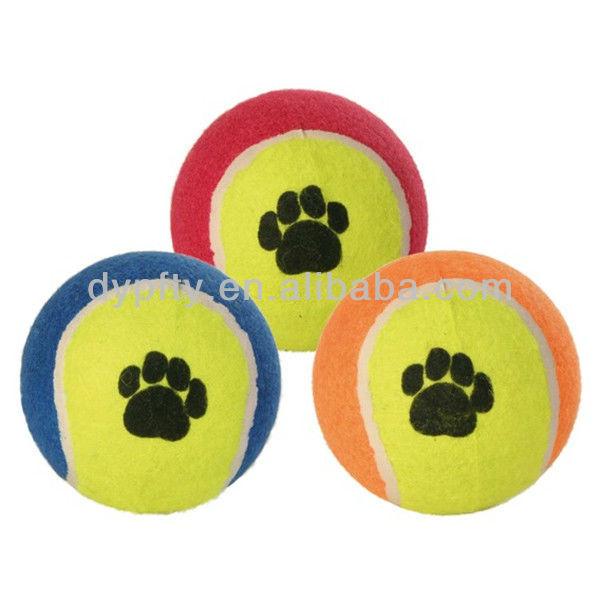 Tennis Ball Slingshot For Dogs Buy Water Ball Slingshot Kong Dog