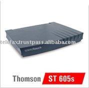 Thomson Speedtouch 605s Sdsl Shdsl 605 Modem Router