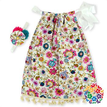Модные платья для маленьких девочек наволочка платье для новорожденных  девочек детская одежда девушки Подушка платье 75acc676db0