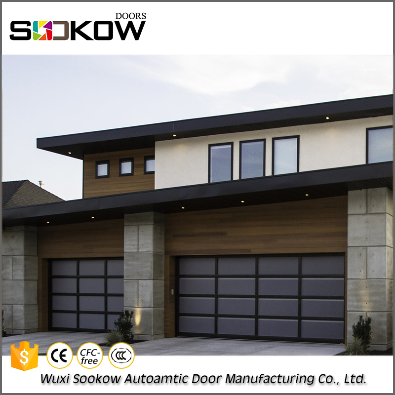 9x7 glass garage door 9x7 glass garage door suppliers and at alibabacom