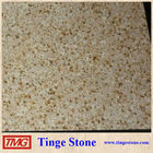 Natural Stone Chinese Cheap Granite G682 On Hot Sale