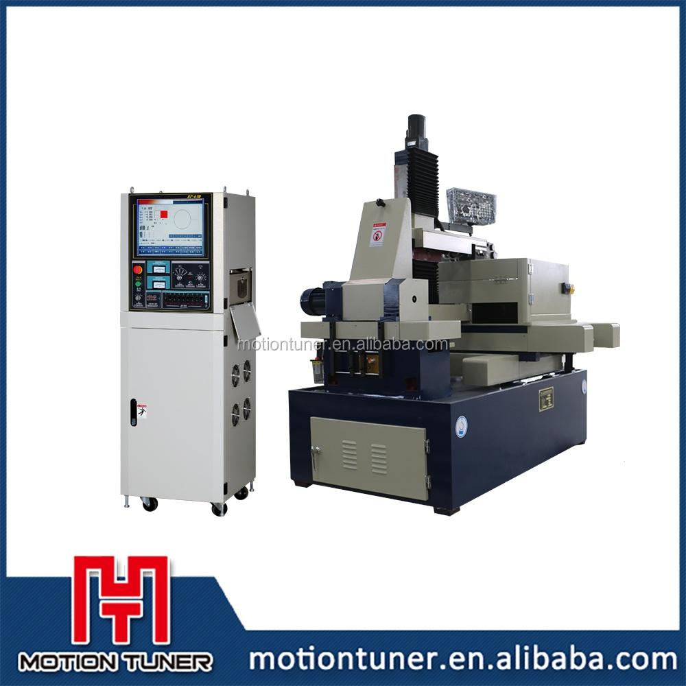 China wire-cut machine wholesale 🇨🇳 - Alibaba