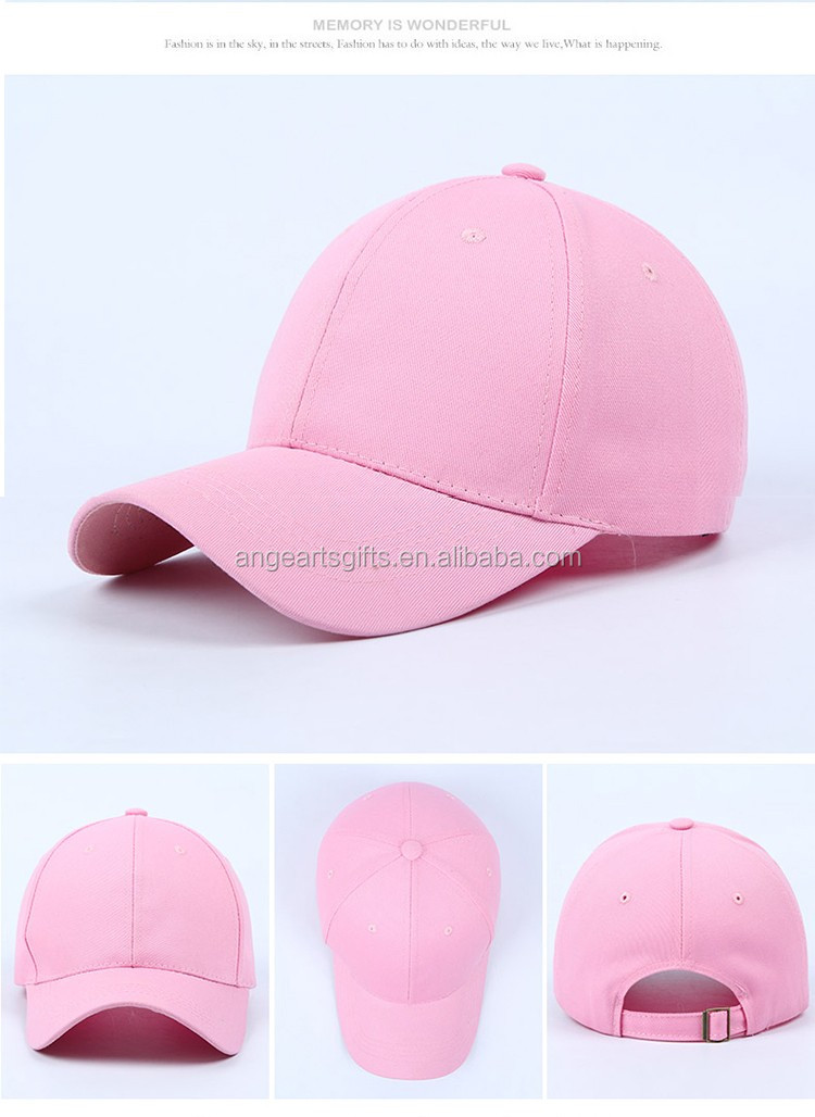 9947b4f5e Custom Design Blank Spandex Cotton Flex Fit Baseball Cap Customized Cap -  Buy Custom Design Caps,Sports Caps,Baseball Caps Product on Alibaba.com