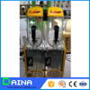 12Lx2 Commercial Frozen Slush Drink Machine