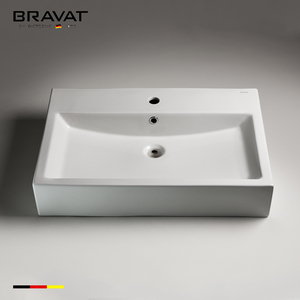 basin specification Energy saving Modern Simple