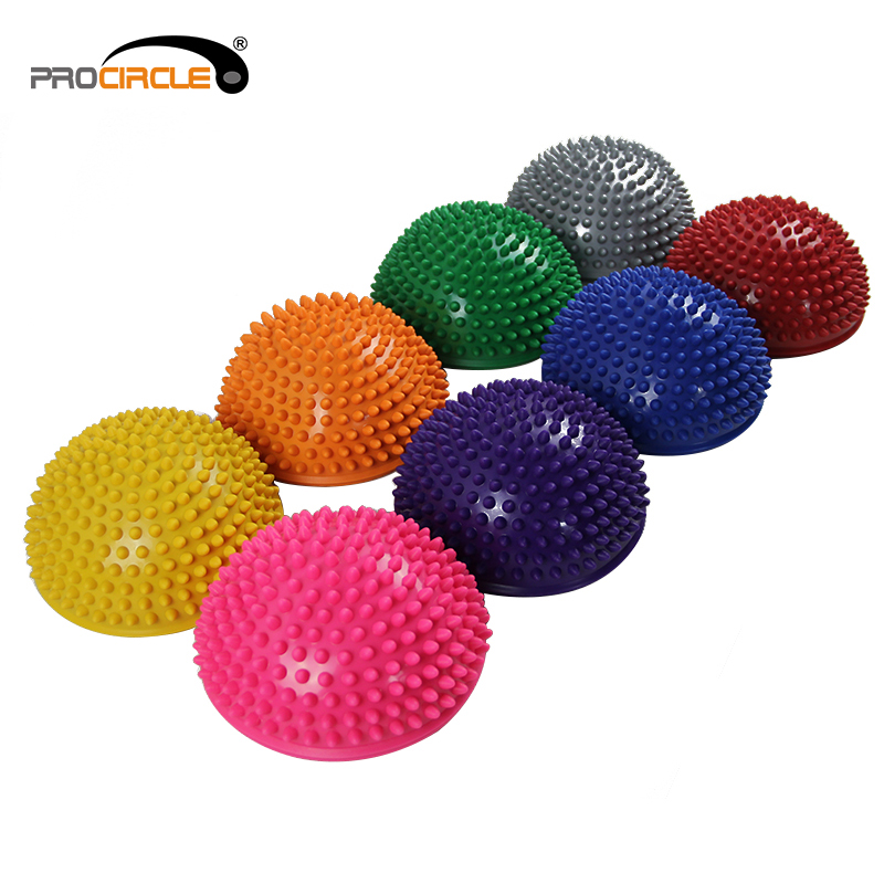massage ball  (25)