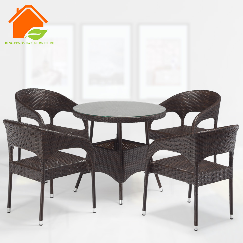 Arabic Outdoor Furnitur S Shaped Teak Oil Outdoor Furniture   Buy Arabic Outdoor  Furniture,S Shaped Outdoor Furniture,Teak Oil Outdoor Furniture Product On  ... Part 81