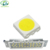 160lm/W with 2 Pin IP65 terminal block 5050 SMD LED light module IP66 waterproof