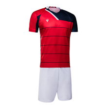 be2fc337e Men Set Soccer Shirt, Men Set Soccer Shirt Suppliers and Manufacturers at  Alibaba.com