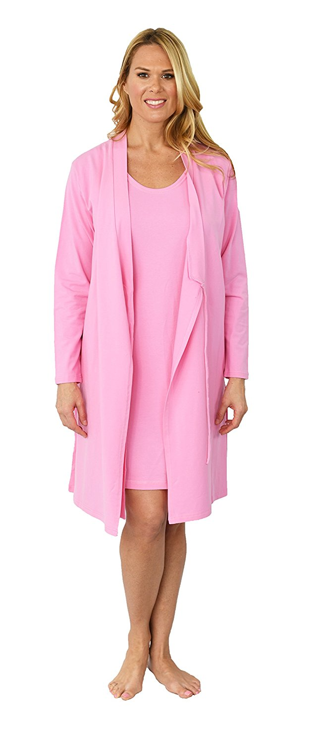 Cheap Long Wrap Robe, find Long Wrap Robe deals on line at Alibaba.com