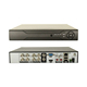 20118 popular model factory direct price 8ch standalone dvr cms h264 standalone ahd dvr 1080p