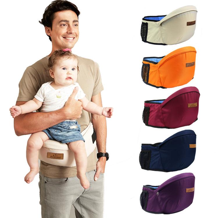Online Buy Wholesale Saddle Baby From China Saddle Baby