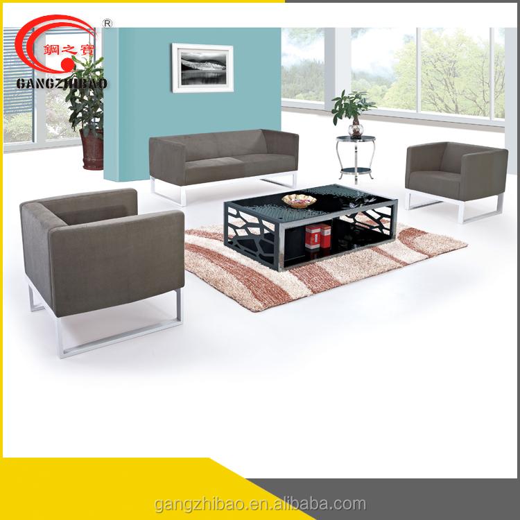 Stanley Leather U Shaped Sectional Sofa India G347 Buy U Shaped