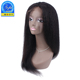 Best quality bald man wig, cheap bohemian remy human hair full lace wigs, braided wig cap