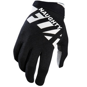New 360 Motocross Gloves BMX ATV MX Off Road Motorcycle gloves MTB DH Mountain Bike Cycling Gloves