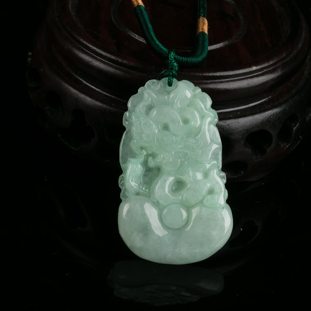 Chinese zodiac jade horse pendantcarved jade horsehorse statue chinese zodiac jade horse pendant carved jade horse horse statue aloadofball Choice Image