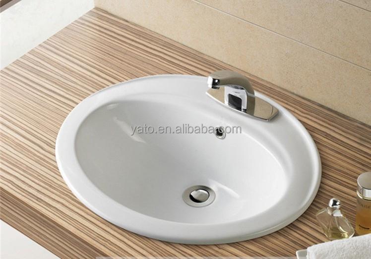 Waschbecken preiswert