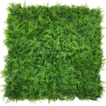 Decorative Vertical Garden Plants Outdoor Artificial Foliage Boxwood Hedge Plastic Brick Living Green Walls Covering E04 1621 Buy Decorative Plastic