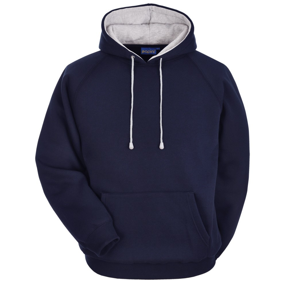 Bulk hoodies