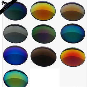 1abe34216d3 Cr39 Lenses
