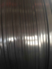 6*40 high-quality brihgt Cold rolled Flat Steel