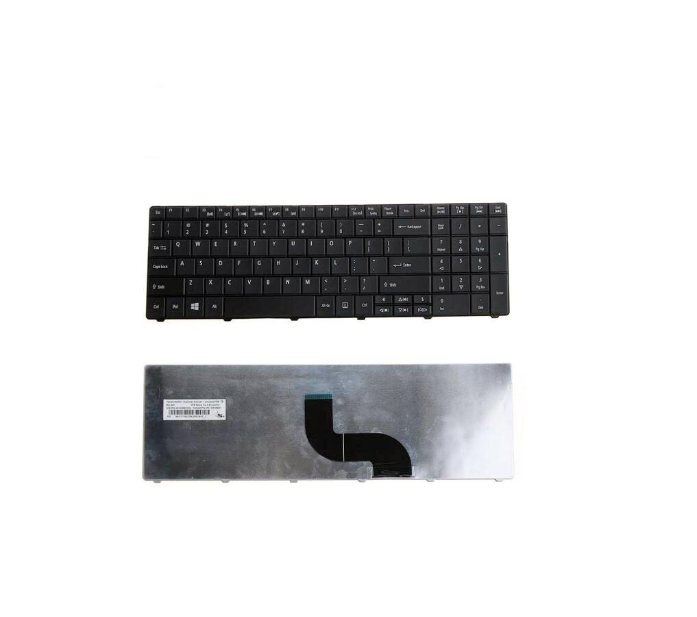 New for Acer Aspire E1-531-2644 E1-531-2697 E1-531-4444 E1-531-4694 Keyboard US