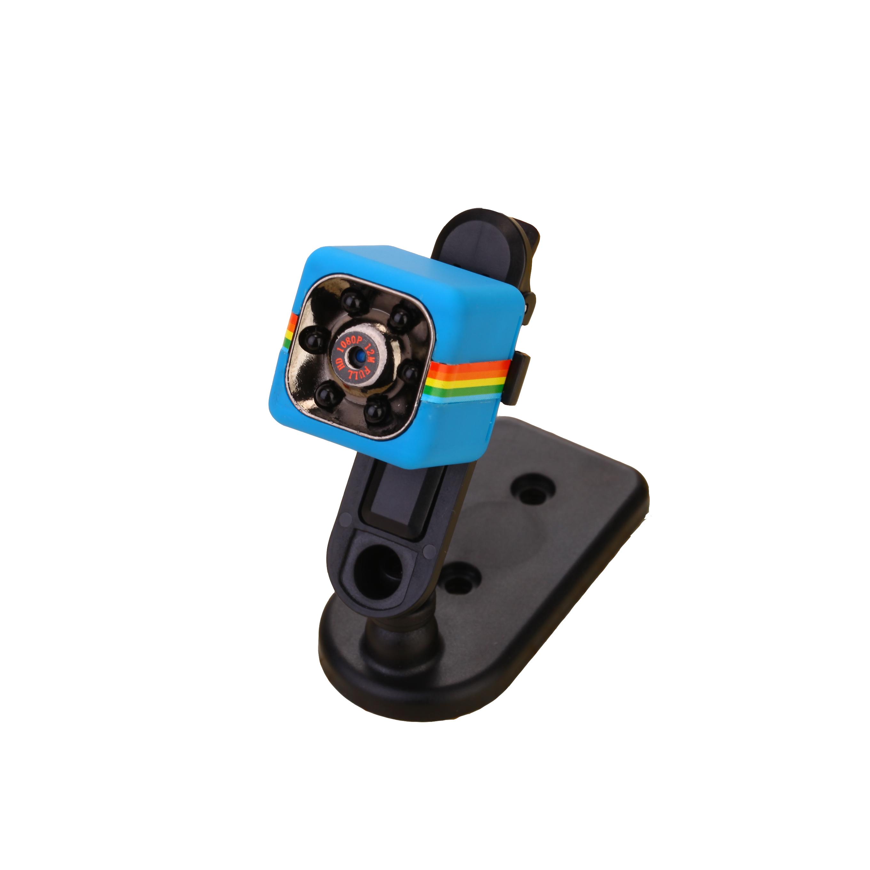Мини DV камера SQ11 в Кременчуге