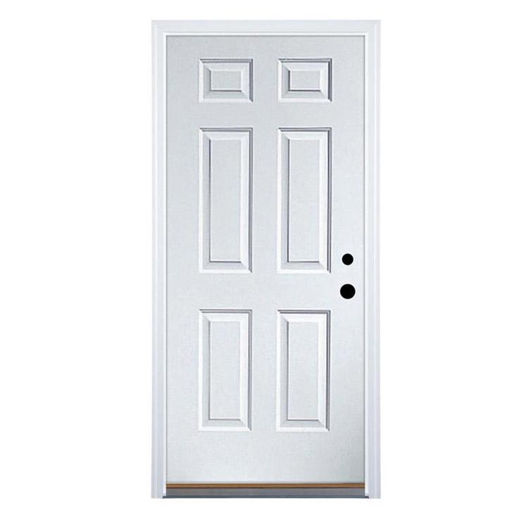 Modern Wood Door Designs 6 Panel Lowes Interior Doors Buy 6 Panel Door Lowes Interior Doors Modern Wood Door Designs Product On Alibaba Com