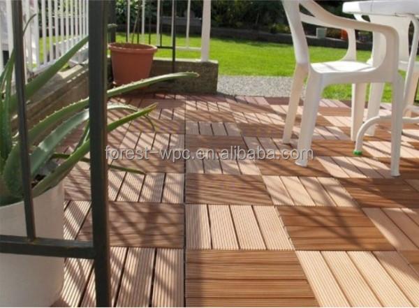 xmm fcil de instalar el piso de baldosas bao baldosas del piso de madera piso de