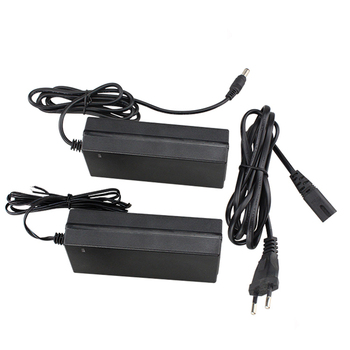 China Power Adapter Manufacturer Supply 14.4v ac dc adapter CB GS