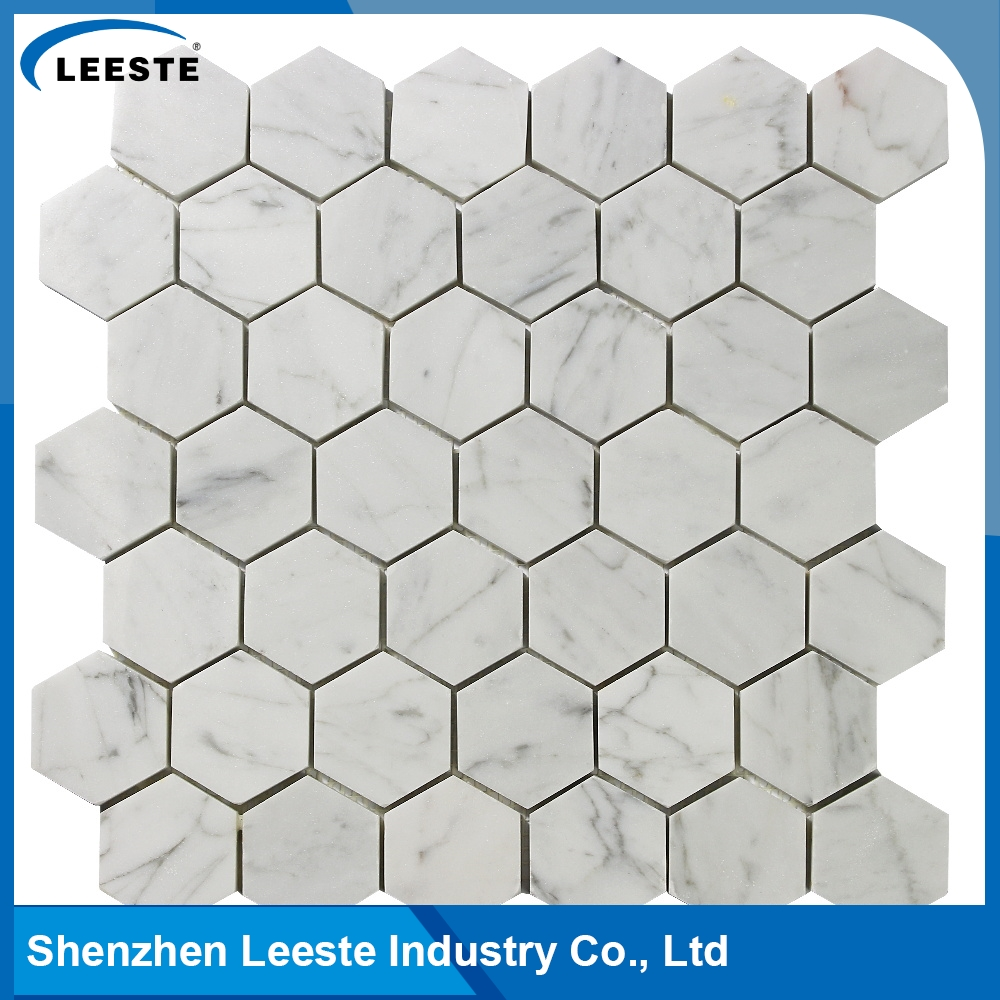 Carrara Hexagon  (6).JPG