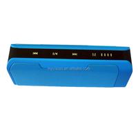 mini speaker volume remote control and high power mini speaker
