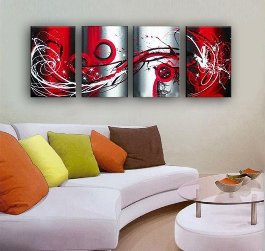 Cheap Red And Black Living Room Decor Find Deals On Line At Alibaba Com