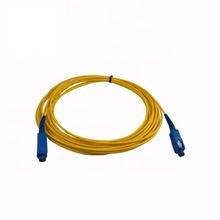 12 core single mode fiber optic cable price per meter fiber optic cable