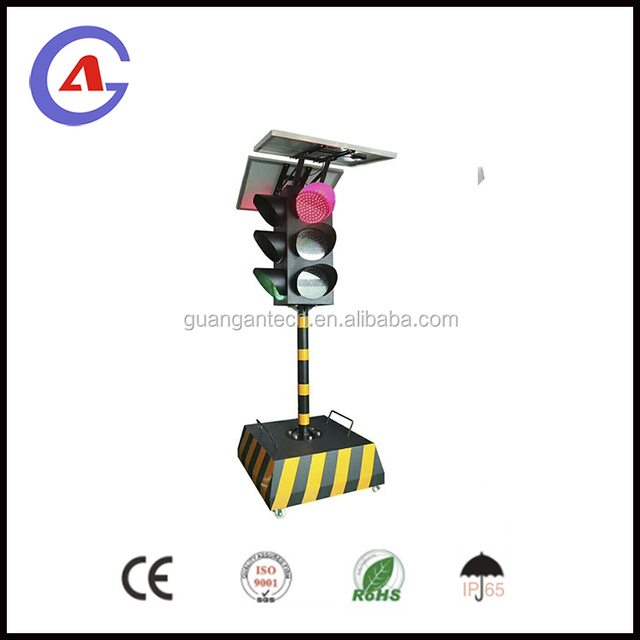 Buy Cheap China solar led light importers Products, Find China solar