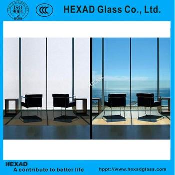 Tempered building smart glass prices buy switchable filmpdlc tempered building smart glass prices planetlyrics Choice Image