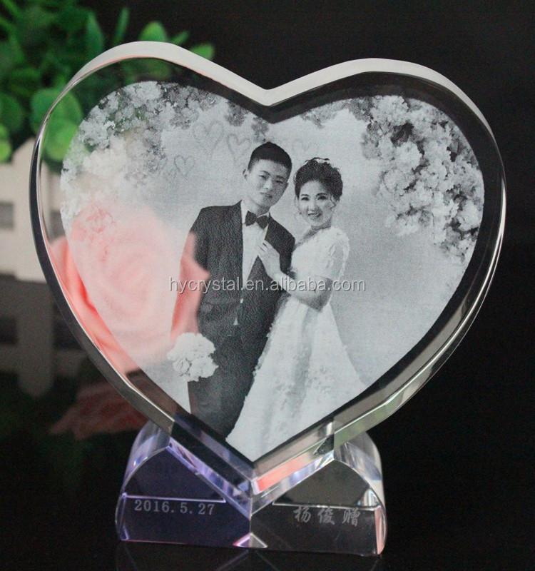 Enchanting Crystal Picture Frames Wholesale Festooning - Ideas de ...