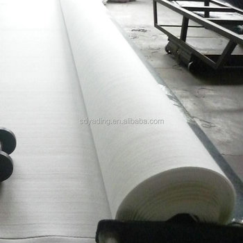 Bidim Geotextile Cost - Buy Geotextile,Geotextile Price,Geotextile Cost  Product on Alibaba com
